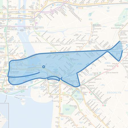 NYSubway_thumb_whale