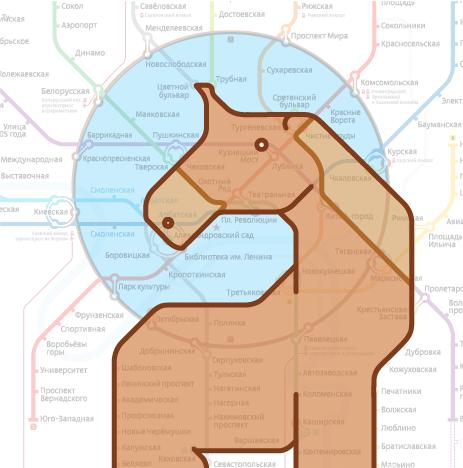 Horse_c