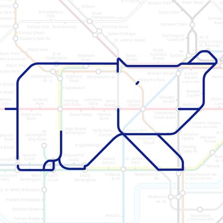 London_thumb_baby_rhino