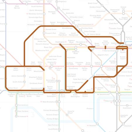 London_thumb_beaver