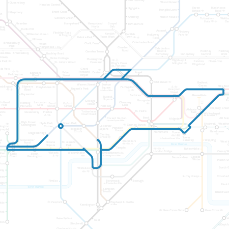London_thumb_bottlenose_whale