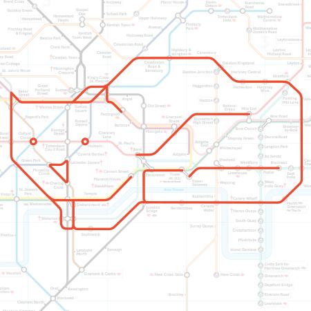 London_thumb_cat