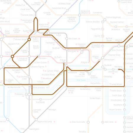 London_thumb_dog