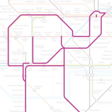 London_thumb_emu