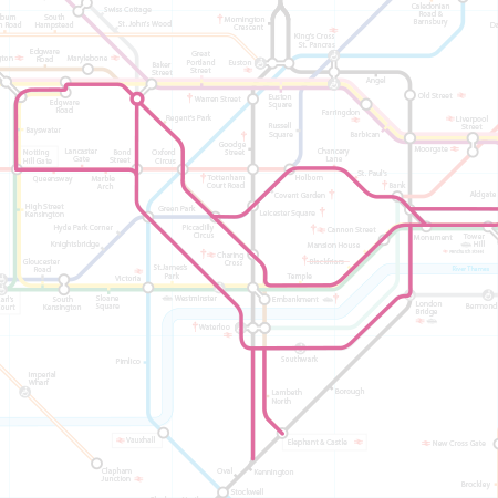 London_thumb_flamingo