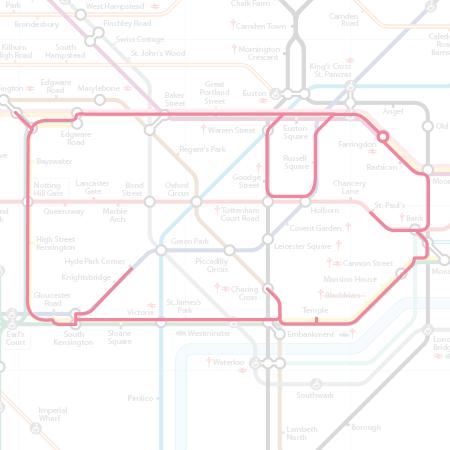 London_thumb_pig