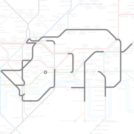 London_thumb_rhino