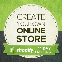 shopify-250x250